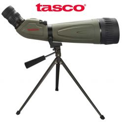 20-60x80mm-Angled-Spotting-Scope