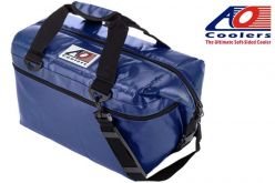 AO Coolers Vinyl Series 24 Pack Cooler