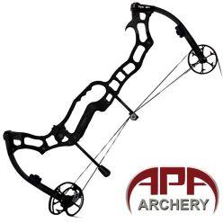 APA-Viper-Nano-50lb-25-black-RH-Bow