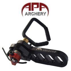 Apa-Twister-Cdx-Arrow-Rest