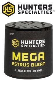 Mega-Estrus-Bleat