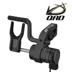 QAD-Ultra-Rest-Hunter-Arrow-Rest