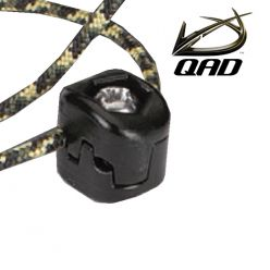 QAD-EZ-Clamp-Cable-clamp