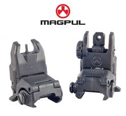 AR-15-MBUS-Backup-Sights