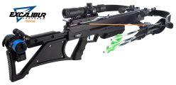Excalibur-Bulldog-440-Crossbow