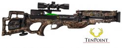 Ten-Point-Shadow-Nxt-Acu-draw-Crossbow