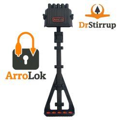 ArroLok-5-Arrow-crossbow-Quiver