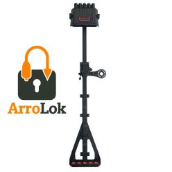 ArroLok-3-Arrow-crossbow-Quiver