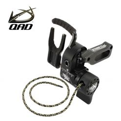 QAD-HDX-RH-Arrow-Rest