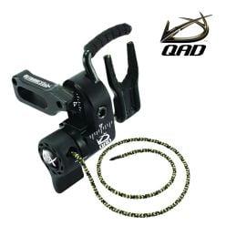 QAD-LH-Arrow-Rest