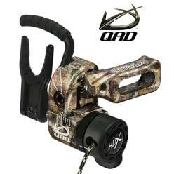QAD-HDX-Arrow-Rest