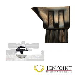 TenPoint-Arrow-Retention-Brush
