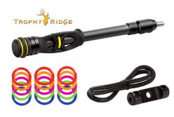 TrophyRidge-Hitman-8''-Stabilizer