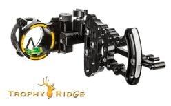 Trophy Ridge-AlphaSlide-Sight