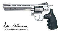 Revolver-Air-Dan-Wesson