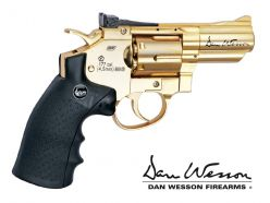 Revolver-air-Gold-.177