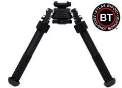 Accu-Shot Atlas BT10 Bipod