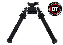 Atlas-BT10LW17-Bipod