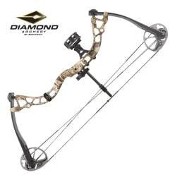 Diamond-Atomic-Youth-LH-Bow
