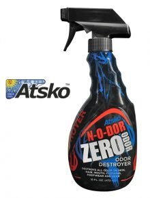 Atsko-Oxidizer-Spray