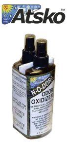 Atsko-N-O-Dor-Oxidizer
