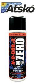 Atsko ZERO N-O-DOR X2 POWDER