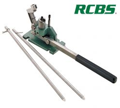 RCBS-Automatic-Priming-Tool