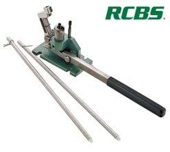 Outil-d'amorçage-automatique-RCBS