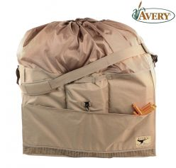 Avery-6-Slot-Full-Body-Honker-Bag