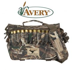 Avery-Power-Hunter-Shoulder-Bag-Max5-Bag