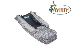 Avery-Grg-Cache-Ground-Force-Blind