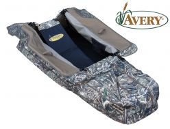 Avery-Outfitter-Layout-Blind