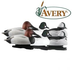 Avery-Over-Size-Duck-Diver-Pack