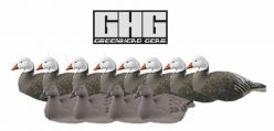 Avery-Pro-Grade-Blue-Goose-Shells-Active-Pack