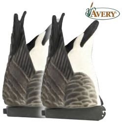 Avery-Pro-Grade-Butt-Up-pack-2-Gooses-Decoys