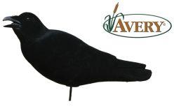 Appelant-Corneilles-Ffd-Elite-Corps-entier-Agressive-Avery