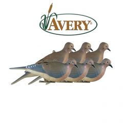 Avery-Hunter-Series-Mourning-Doves-Pqt-6