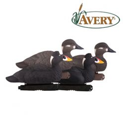 Avery-Commercial-Grade-Sea-Duck-Series-Surf-Scoters-Decoys