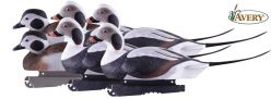 Avery-Commercial-Grade-Long-Tailed-Duck-Decoy