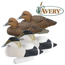 Avery-Commercial-Grade-Eiders-Duck-Decoys