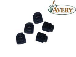 Avery-Ghg-Decoy-Cord-pack-12-Depth-Adjusters