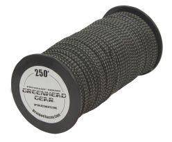 Avery-Pro-Grade-250'-Braided-Decoy-Cord