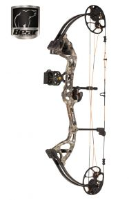 CruzerLiteRth-45Lb-Compound-Bow