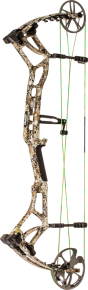 Bear-archery-Sole-Intent-Rh-60-Badlands-Approach-Bow