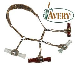 Avery-Power-Max5-Decoy-Lanyard