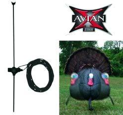 Avian-X-Lifeline-360-Stake