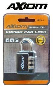 Axiom-XCL1-Combination-Pad-Lock