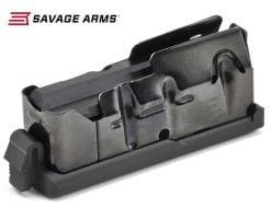 Savage-Axis/111/116-Clip-Magazine