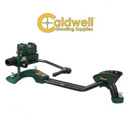 Caldwell-Fire-Control-Full-Lenght-Rest