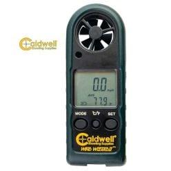 Anémomètre-Wind-Wizard-II-Caldwell